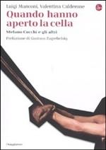 L. Manconi V. Calderoni