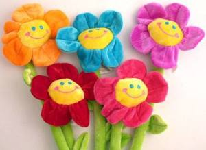 i fiori di niki